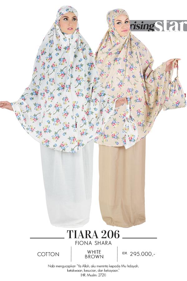 39-Tiara-206-B